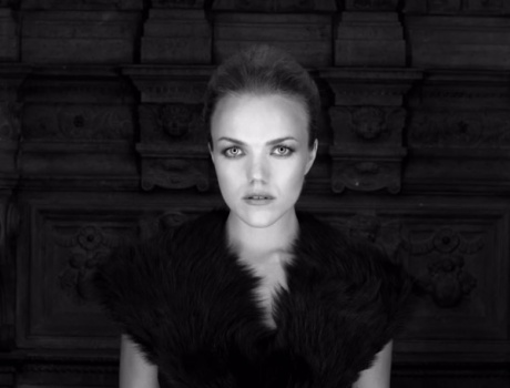 Nästa - Космос (Music Video)